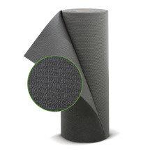 antirutschmatten f r den betrieb jungheinrich profishop. Black Bedroom Furniture Sets. Home Design Ideas